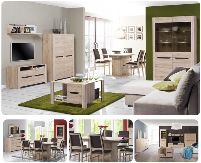 Výsledek obrázku pro desire nábytek